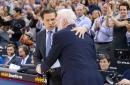 Utah Jazz 101 - San Antonio Spurs 97: Game Recap