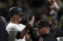 Matt Cain shines like new as Giants take a series from Diamondbacks