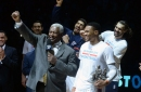 Liberty Links: Oscar Robertson backs Russell Westbrook for NBA MVP