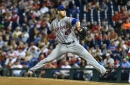 Mets Morning News: Mets sweep the Phillies, Wheeler on the rise
