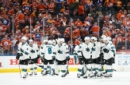 2017 NHL playoffs: Scores, highlights from a wild first night