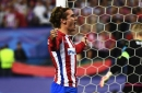 Manchester United target Antoine Griezmann advised on future by Fernando Torres