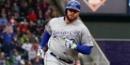 5 Daily Fantasy Baseball Value Plays for 4/13/17