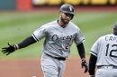 White Sox 10, Indians 4: Early Knockout Win