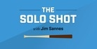 The Solo Shot Podcast: Friday 4/14/17