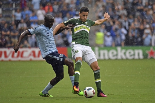 Sporting KC at Portland Timbers: Preview, Predictions, Injuries & Starting XI
