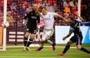 Major Link Soccer: Cascadia kicks off