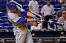 Mets vs. Marlins: Video Highlights from the Mets' 16-inning win