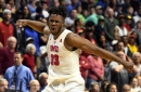 Where does SMU sit in ESPN's way-too-early Top 25 hoops rankings?