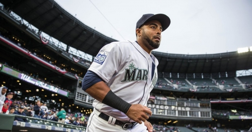 Mariners vs. Rangers: Live coverage as King Felix takes the hill in Seattle