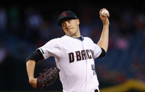On deck: Diamondbacks at Dodgers, Saturday, 6 p.m.