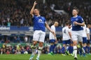 Everton captain Phil Jagielka is a 'proper' player to admire says Barry Horne