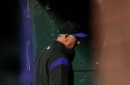 Rockies lose to Giants 8-2