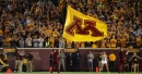 2017 Minnesota spring game: Time, TV channel, how to watch online