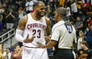 NBA Playoffs 2017 today: What time, TV, channel is Indiana Pacers vs. Cleveland Cavaliers Game 1 Saturday (4/15/17)? Livestream, watch online