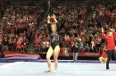 The End of an Era, Baely Rowe Will Compete for the Final Time Tonight
