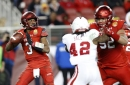 How to watch the Red v White Utah Spring Football Game
