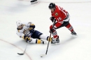 Blackhawks vs. Predators, 2017 NHL playoffs: Game 2 preview and how to watch