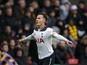 Frank Lampard: 'Dele Alli deserves PFA nomination above Alexis Sanchez'