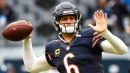 Juice This: Who Needs a Quarterback? - The Sports Post