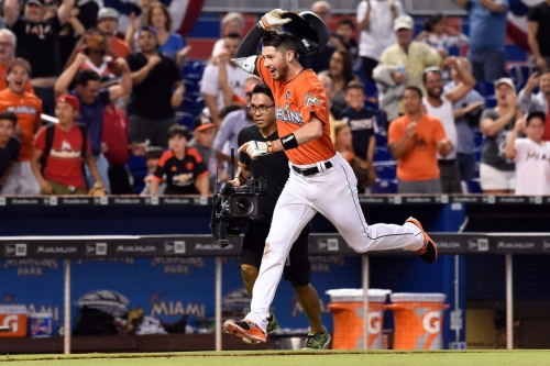 Mets vs. Marlins recap: Mets make it interesting but lose another walk-off