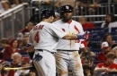 Cardinals notes: Fowler looking for fix at the plate