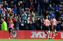 Why wasn't an Anichebe alternative signed in January? Moyes made to look foolish by Khazri display