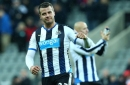 Steven Taylor on death threats from Sunderland fans, denies he ever held talks to sign for them