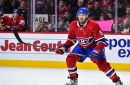 Monday Habs Headlines: Shea Weber's playoff play is just what the Habs hoped for