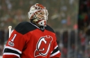 Devils in the Details - 4/17/17: Decisions Edition