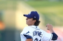 Tampa Bay Rays News and Links: Brent Honeywell Promoted to Triple-A