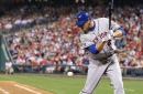 Monday Morning Mets Mind Boggler: Hitters with most HBP in a season