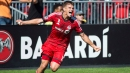 MLS Counterattack: TFC's Hagglund has big shoes to fill