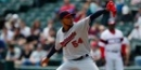10 Fantasy Baseball Players to Buy and Sell for Week 3