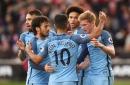 Southampton 0-3 Manchester City, 2017 Premier League: Player Ratings