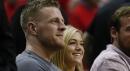 [Pics] Meet J.J. Watt's Girlfriend: Kealia Ohai