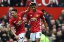 Manchester United great Gary Neville praises Marcus Rashford and Jesse Lingard vs Chelsea