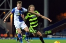 Southampton striker Sam Gallgher in David Moyes' sights as Sunderland boss on scouting mission
