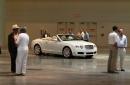 "Jameis Winston calls DeSean Jackson ""a Bentley with a Ferrari engine"""