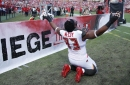 Gerald McCoy's misguided comments on his fourth quarter plays
