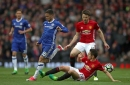 Jesse Lingard explains why Ander Herrera was so good for Manchester United vs Chelsea