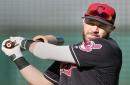 Best case scenario for Jason Kipnis' return to Cleveland Indians? Friday against White Sox