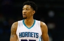Hornets reportedly decline Christian Wood's option for next season
