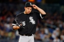 Yankees 7, White Sox 4: Holland can't stop streak
