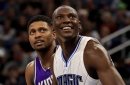 Rudy Watch: Will Rudy Gay opt in?