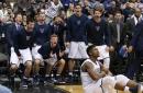 2017 Villanova Basketball Season Recap: The Bench Mob