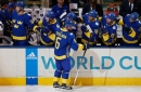Quick Strikes: Anton Stralman to play for Sweden at IIHF World Championship
