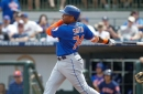 Mets Daily Prospect Report, 4/18/17: Dom-inant Smith