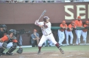 3 up, 3 down: Florida State takes series from Clemson