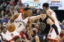 Raptors vs. Bucks Game 2 Preview: A Bounce Back Game from Kyle Lowry?